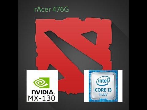 nvidia geforce mx130 vs 940mx