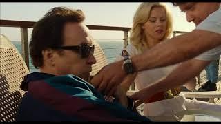 Nonton Love   Mercy  2014  Film Subtitle Indonesia Streaming Movie Download