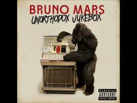 Bruno Mars - Old & Crazy (Ft. Esperanza Spalding) lyrics