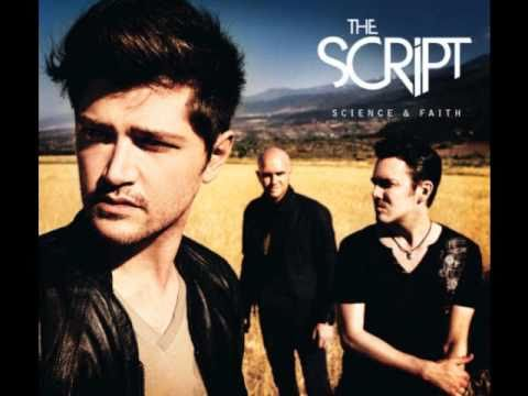 The Script Exit Wounds