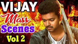 Video Mersal special | Vijay Mass scenes | Thalapathy Vijay Mass scenes | Vijay best mass scenes download in MP3, 3GP, MP4, WEBM, AVI, FLV January 2017