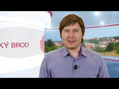 TVS: Uherský Brod 7. 4. 2018