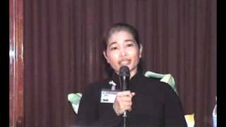 PGHH: Ân Tổ Tiên Cha Mẹ (NamMoADiDaPhat.org)