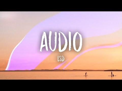 gratis download video - LSD--Audio-Lyrics-ft-Sia-Diplo-Labrinth