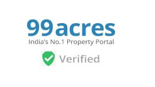 3 BHK,  Residential Apartment in Mira Road