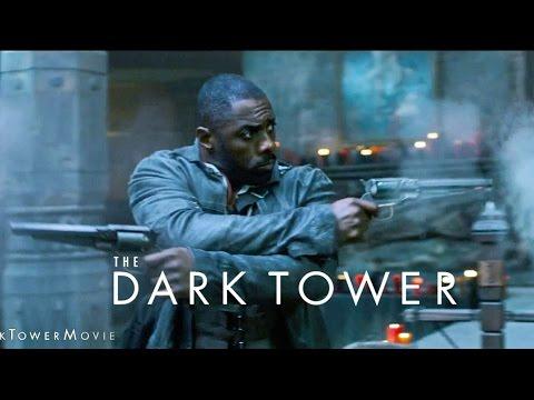 ตัวอย่างหนัง The Dark Tower (หอคอยทมิฬ) ซับไทย