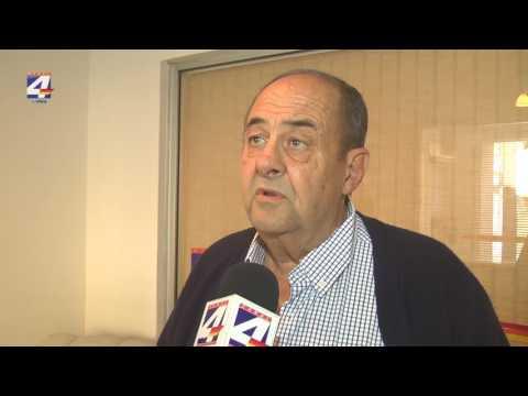 Ediles nacionalistas reclaman reanudar sesiones de la Junta Departamental