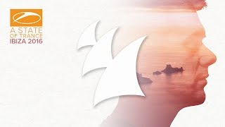 Estiva - Sun Goes Down (Taken From A State Of Trance Ibiza 2016)