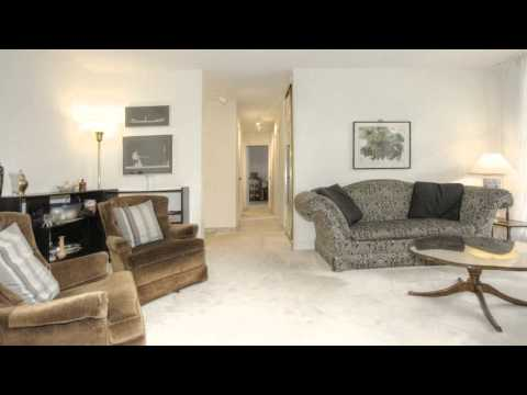 411-175 Hilda Avenue, Apartment for Sale, Toronto