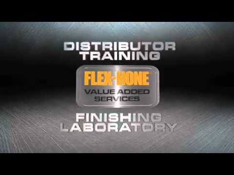 Flex-Honlama Kullanım Videosu