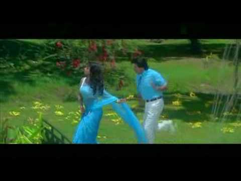 Sivaji (the boss) deleted scene Shriya & Rajini