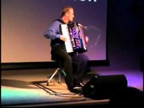 RolandUS 2010 V-Accordion Festival Winner.avi