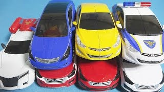 Video 헬로카봇 또봇 7대 카 변신 7 CarBot Tobot transforming robot car toys MP3, 3GP, MP4, WEBM, AVI, FLV Juli 2018
