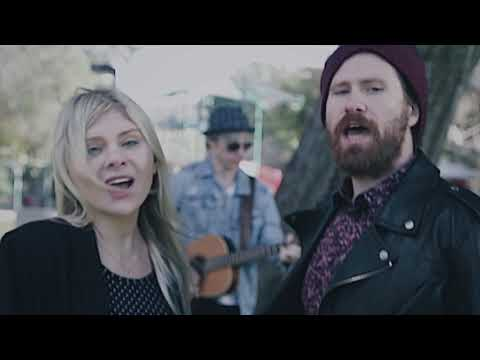 SHALLOW - Lady Gaga & Bradley Cooper COVER BY Casey Abrams and Ksenia