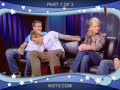 It's another exclusive and uncensored of UP CLOSE with CARRIE KEAGAN and the crazy cast of American Pie: Beta House. The hijinks now move from the town of Gr...
