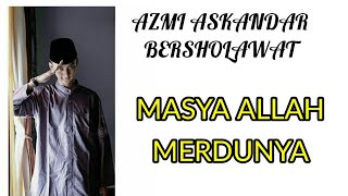 Video Merdunya suara Asli Gus Azmi dan Hafidzul Ahkam.. MP3, 3GP, MP4, WEBM, AVI, FLV September 2018