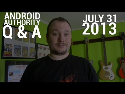 http://signup.jackthreads.com/androidauthority Kris...