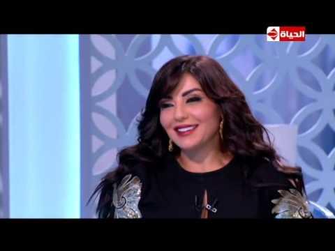 حسن شحاتة: أحب الرئيس مبارك وجمال وعلاء كثيرا