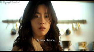 Always Only You 2011   BEST SCENE ENG SUB HIGH 4612