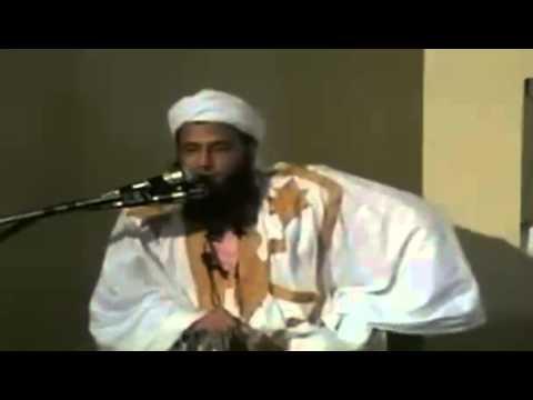 صفة صلاة النبي العملية للشيخ الشنقيطي الجزء 1 من 6