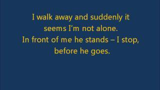 Caro Emerald - A Night Like This (Lyrics)