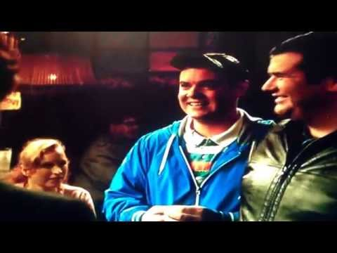 Mrs brown d movie funny moments
