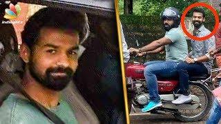 Video р┤╡р╡Ир┤▒р┤▓р┤╛р┤пр┤┐ р┤кр╡Нр┤░р┤гр┤╡р┤┐р┤ир╡Нр┤▒р╡Ж р┤╖р╡Вр┤Яр╡Нр┤Яр┤┐р┤Вр┤Чр╡Н р┤╕р╡Нр┤▒р╡Нр┤▒р┤┐р╡╜р┤╕р╡Н | Irupathiyonnam Noottand shooting stills | Pranav Mohanlal MP3, 3GP, MP4, WEBM, AVI, FLV Desember 2018