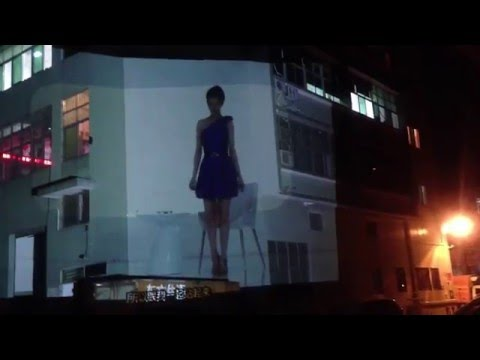 10000 lumens full hd projector projection video
