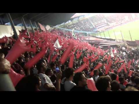 Lanus vs Banfield LA BARRA 14 - La Barra 14 - Lanús