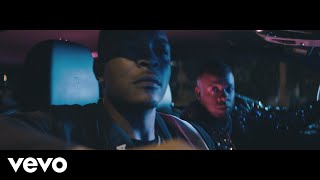 Video T.I. - Wraith ft. Yo Gotti MP3, 3GP, MP4, WEBM, AVI, FLV Oktober 2018