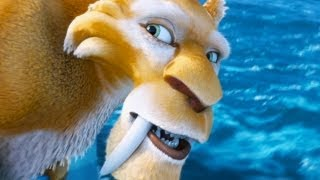 Watch Ice Age: Continental Drift (2012) Online Free Putlocker