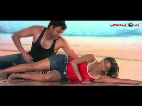 Video Raaj Full Sex Songs HD   Andhamtho Pandemga   Sumanth, Priyamani   Vimala Raman hot Kisses   YouTube download in MP3, 3GP, MP4, WEBM, AVI, FLV January 2017