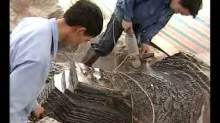 Phần 2: Phật Ngọc Việt Nam - Thiền Viện Trúc Lâm Tây Thiên