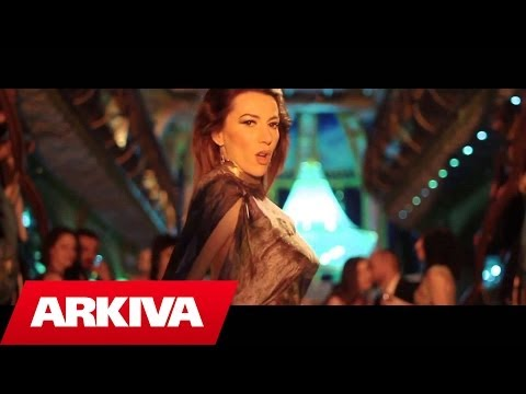 Leonora Poloska ft.B-Boy - Me Neve