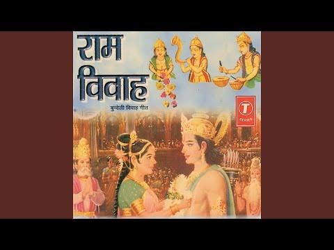 Video Shaadi Kar Do Bhaiya Hardaul download in MP3, 3GP, MP4, WEBM, AVI, FLV January 2017