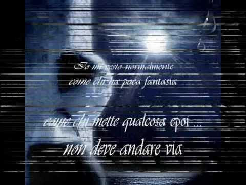 , title : 'Fiorella Mannoia - Lunaspina.wmv'