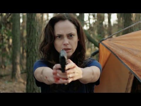 Arbor Demon | Official Trailer (2017)
