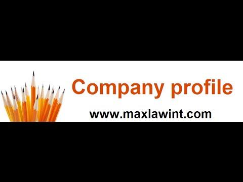 low cost thailand company registration +66855144144 www.maxlawint.com