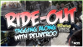 Ride-Out with The Laughing Lunatics 021