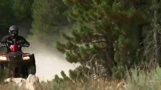 8. 2014 NEW Suzuki KingQuad ATV US