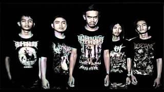 Descane - Inverted Civilization (Technical Death Metal)