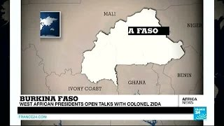 Subscribe to France 24 now: http://bit.ly/France24Subscribe AFRICA NEWS : In the latest report from the UN, Central African...