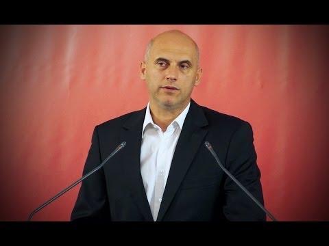 Új áldozatok a Fidesz média elleni háborújában