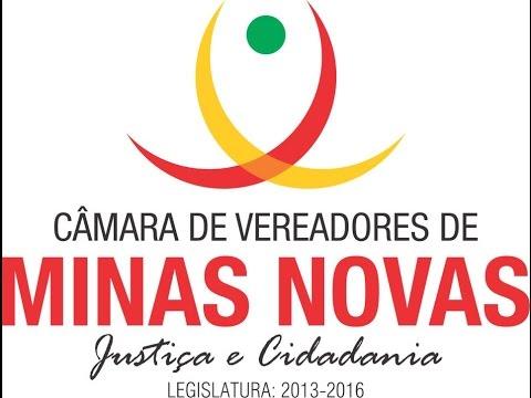 21ª Reunião Ordinária da Câmara Municipal (Exercício de 2015)