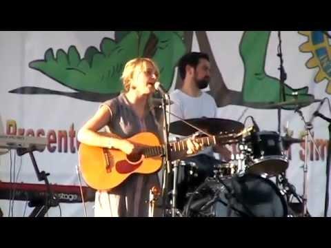 Feufollet - 5.25.2014 Simi Valley Cajun & Blues Music Festival