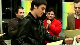GaliciaSkills 2010 clausura
