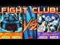 Download Video MONARCHS vs GEM KNIGHTS - Yugioh Fight Club Week 1 (Competitive Yugioh Series) S3E1