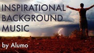 Video Inspirational Background Music - Spirit of Success by Alumo MP3, 3GP, MP4, WEBM, AVI, FLV Februari 2019
