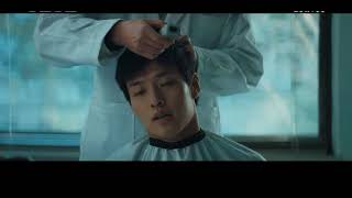 Nonton [Eng Sub] Midnight Runners 2017 Trailer 1/2 Film Subtitle Indonesia Streaming Movie Download