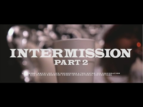 Corner-Boy-P---Intermission-Pt--2